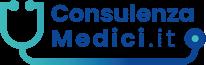 ConsulenzaMedici.it